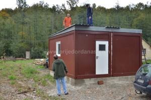 kontejner za stanovanje-porodica dzodan (7)