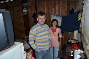 kontejner za stanovanje-porodica dzodan (8)
