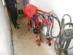 oprema za poljoprivrednike (1)