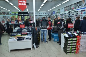 shopping night oktobar-pocetak (1)