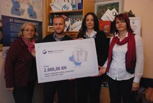 srna-hipo alpe adria banka-donacije (1)