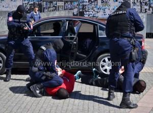 cjb pd-policija u akciji (2)