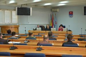 javna rasprava budzet 2016 (1)