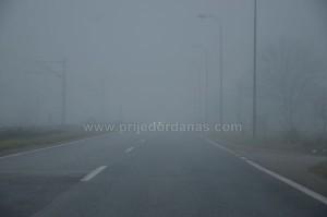 magla prijedor