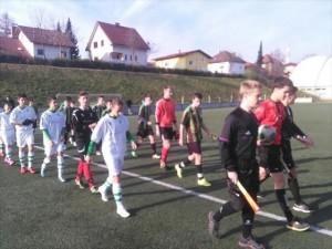 mladi rudar prijedora u sloveniji (1)