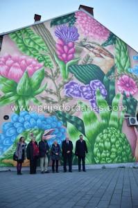 mural vrt-otvaranje (1)