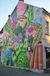 mural vrt-otvaranje (2)