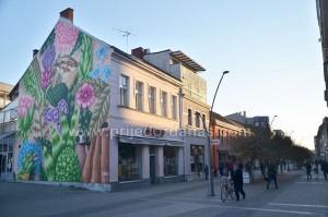 mural vrt-otvaranje (3)