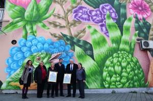 mural vrt-otvaranje (6)