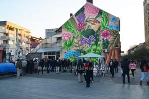 mural vrt-otvaranje (8)