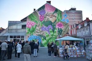 mural vrt-otvaranje (9)