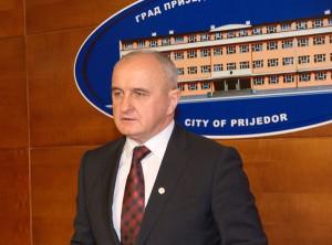 srna-ministar djokic