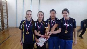 stk prijedor-medalje-juniorsko prvenstvo rs (1)