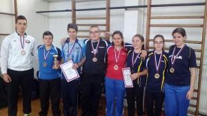 stk prijedor-medalje-juniorsko prvenstvo rs (2)