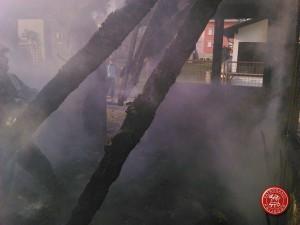 vatrogasci prijedor-pozar pijaca kozarac (1)