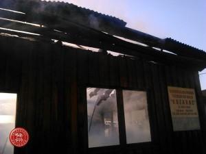 vatrogasci prijedor-pozar pijaca kozarac (2)