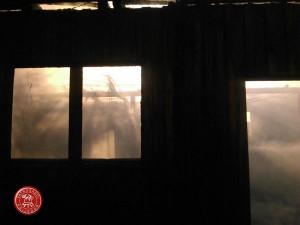 vatrogasci prijedor-pozar pijaca kozarac (3)