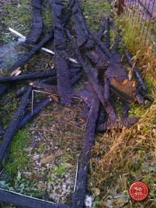 vatrogasci prijedor-pozar pijaca kozarac (5)