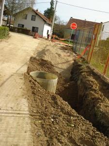 vodovod-kanalizacija tukovi