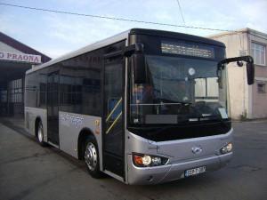 autotransport-autobus-gradska linija