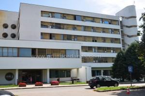 bolnica prijedor 2015