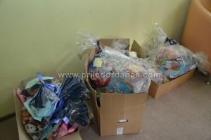 humano brdo-paketici resursna soba (4)