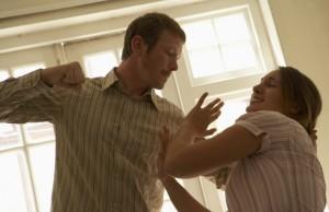 ilustracija-nasilje u porodici