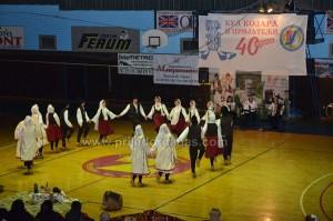 kud kozara-godisnji koncert (2)