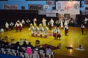 kud kozara-godisnji koncert (3)