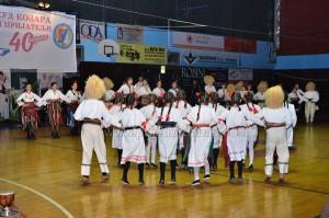 kud kozara-godisnji koncert (4)