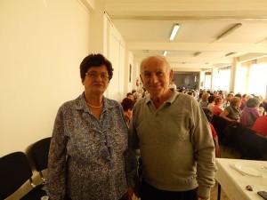 mira-druzenje sa penzionerima (4)