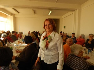 mira-druzenje sa penzionerima (5)