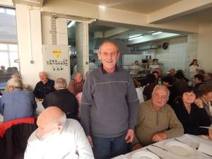 mira-druzenje sa penzionerima (6)