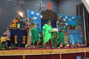 predstava-u zemlji leptirova i medveda (1)