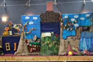 predstava-u zemlji leptirova i medveda (3)