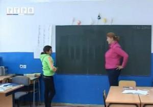 rtrs-skola tramosnja-jedan djak