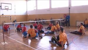 rtvpd-odbojka invalidi-krajiski derbi (2)