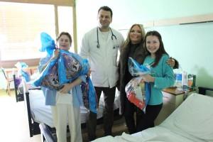 semira-bolnica (1)