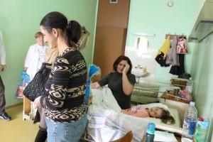 semira-bolnica (3)