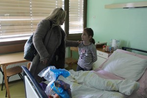 semira-bolnica (5)