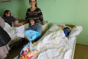 semira-bolnica (8)