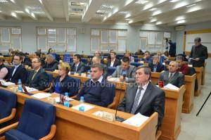 skupstina grada 8decembar-duratovic-inicijativa (2)