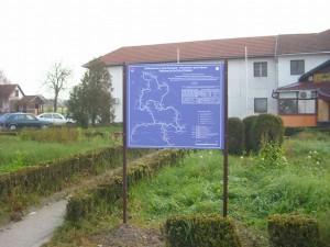 topd-nove biciklisticke rute (3)