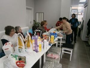 udruzenje neven-nova donacija gimnazijalaca (1)