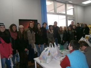 udruzenje neven-nova donacija gimnazijalaca (2)