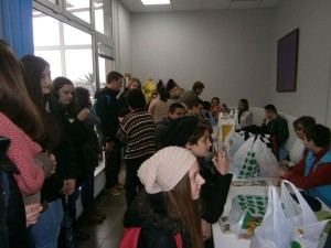 udruzenje neven-nova donacija gimnazijalaca (3)