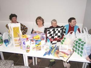 udruzenje neven-nova donacija gimnazijalaca (4)