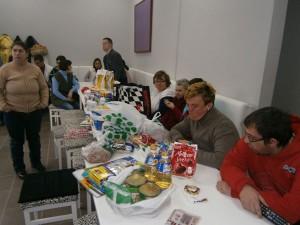udruzenje neven-nova donacija gimnazijalaca (5)