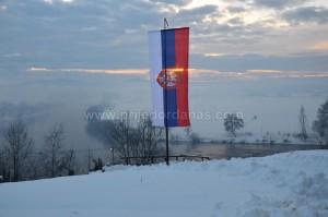 dan republike-gacani-zastava rs (1)