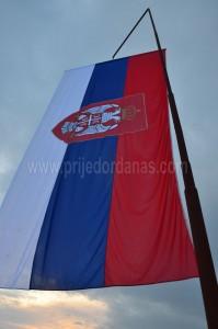 dan republike-gacani-zastava rs (2)